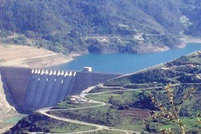 Secteur de l'hydraulique à BOUIRA : Plus de 13 millions de dinars investis et des insuffisances