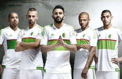 Portugal-Algérie le 7 juin (20h15) au stade de Luz à Lisbonne
