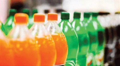 Importation des arômes alimentaires : Système du quota pendant 4 mois