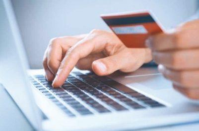 Journée d'information à la BDL de Béjaïa : Vulgariser le paiement électronique
