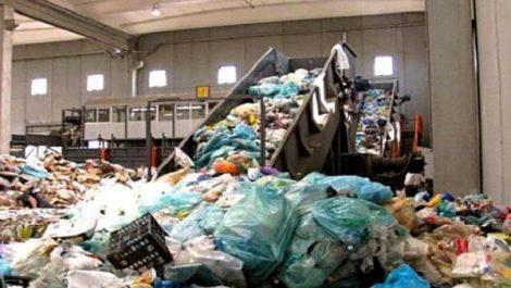 Inciter les jeunes à investir dans les métiers de recyclage des déchets
