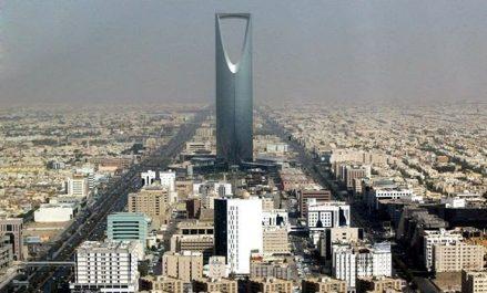 La cause palestinienne et la situation en Libye et en Syrie au centre de la réunion de Riyadh