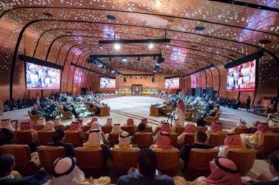 L'Autorité palestinienne salue les décisions prises lors du sommet de la Ligue arabe