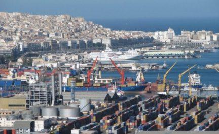 En recul de plus de 83% : Le déficit commercial à 490 millions de dollars au 1er trimestre