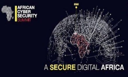 Sommet africain sur la cyber-sécurité: la coopération africaine au coeur des recommandations