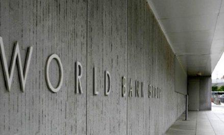 Mena : la BM table sur une reprise de la croissance en 2018