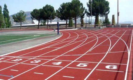 Sport : les athlètes algériens entre souci de performance et absence d'infrastructures