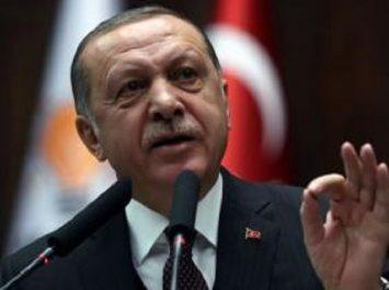 La Turquie prête à frapper de nouvelles cibles en dehors de ses frontières