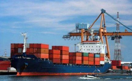Publication prochaine de la liste assainie des produits suspendus temporairement à l'importation