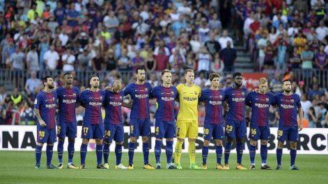 Espagne (35e journée)/Le Barça tutoie le titre, tout plié avant terme ?