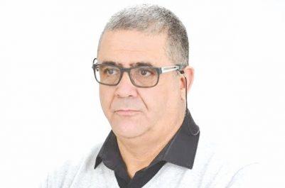 Le livre «Sétif, la fosse commune» de Kamel Beniaïche traduit vers l'arabe