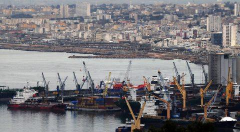 «Le blocage des importations est une mesure temporaire»