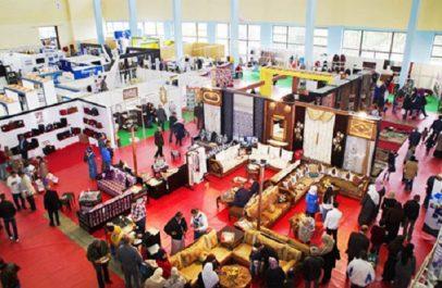 Salon de la production nationale «Mantoudj bladi» : Quatre missions économiques attendues le 11 avril