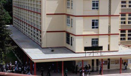 D'amples informations pour les futurs bacheliers : Clôture hier des portes ouvertes sur l'université