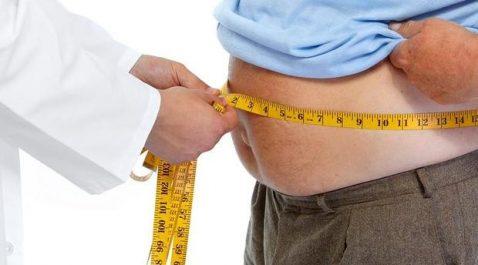 0 7 aliments qui aident à brûler la graisse abdominale