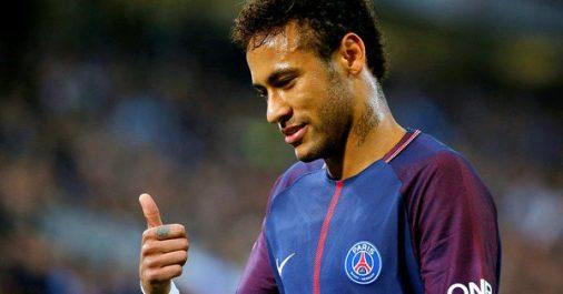 1 Man United : Deux joueurs proposés au PSG pour récupérer Neymar ?