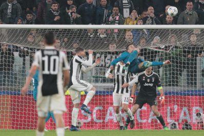 Real Madrid: Bale et Zidane jaloux de Cristiano Ronaldo ?