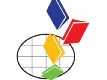 Centre national du livre : les commissions spécialisées installées