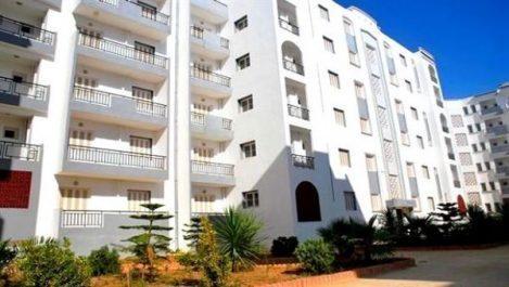 Boumerdes : remise des clés et ordres de versement de 1.590 logements de différentes formules