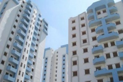 Constantine – 3.000 logements attribués avant le ramadhan