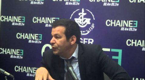 Il inaugurera le Salon de la production nationale: Le ministre du Commerce attendu demain à Oran
