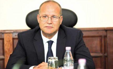 Vidéo : Le gouvernement algérien n'exclut pas l'importation de la viande en quantités limitées