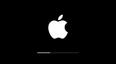 Apple : Attention ! La mise à jour 11.3 bloque les écrans non officiels !