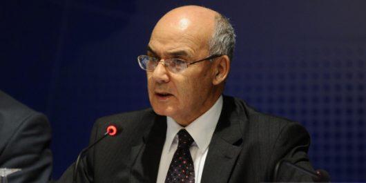 Yousfi : Exportation du rond à béton algérien vers l'Amérique