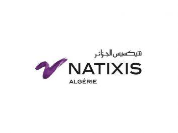 Banxy: BPCE lance la première banque mobile en Algérie