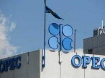 Réunion à Alger de l'OPEP et de ses alliés non-OPEP : L'Iran annonce sa participation