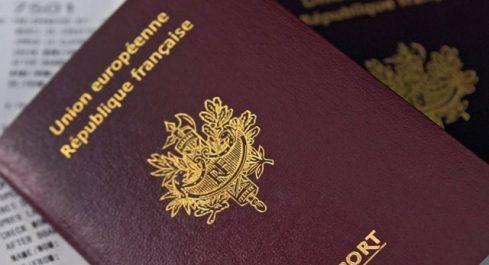 Pour refus de serrer la main d'un responsable : La naturalisation d'une Algérienne rejetée