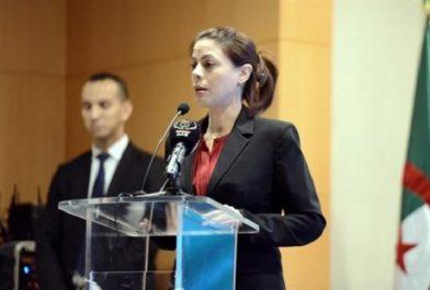 L'Algérie raccordée à deux nouveaux câbles sous-marins avant la fin de l'année