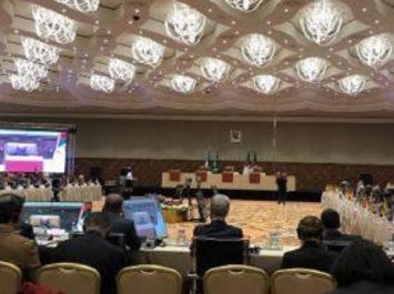 Réunion sur «la lutte contre le financement du terrorisme» à Alger: intensifier la coopération internationale (CAERT)
