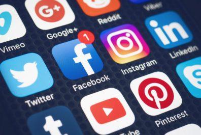 Les 8 choses qu'il vaudrait mieux ne pas publier sur les réseaux sociaux