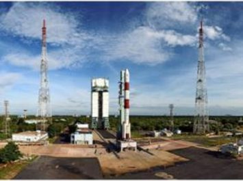 Audio – L'ASAL fournira une assistance spatiale à la Sonatrach