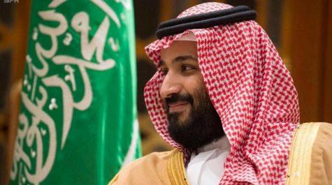 Pompeo exprime la ligne dure américaine sur l'Iran: Riyadh devra «aider» Washington