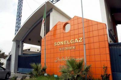 Sonelgaz déploiera tous les moyens pour raccorder les logements AADL aux réseaux de gaz et d'électricité (P-dg)
