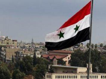 Syrie: élections municipales et enjeu de taille