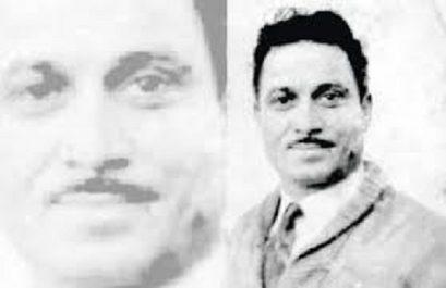 62è anniversaire de la mort au champ d'honneur de Souidani Boudjemaà:un homme de tête à l'intelligence