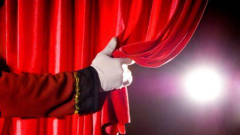 Prévus à Biskra, Jijel, Naâma, Laghouat et Aïn Defla: Cinq nouveaux théâtres en cours de réalisation