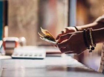 Banque mondiale : Record des transferts d'argent vers les pays pauvres en 2017