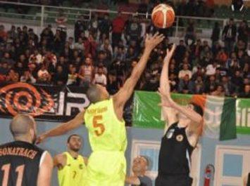 Coupe d'Algérie : la rencontre GSP-WOB à terminer et à huis clos