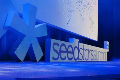 Seedstars Summit : Une opportunité pour la «fintech» des pays émergents