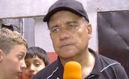 Youcef Bouzidi (entraîneur de la JSK) : «Nous avons les moyens de remporter le trophée»