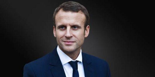Macron appelé à intervenir pour le droit de visite de Claude Mangin-Asfari à son mari