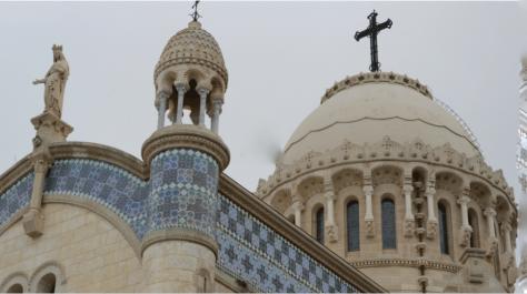 Le département d'Etat américain évoque des inquiétudes quant à la liberté du culte en Algérie