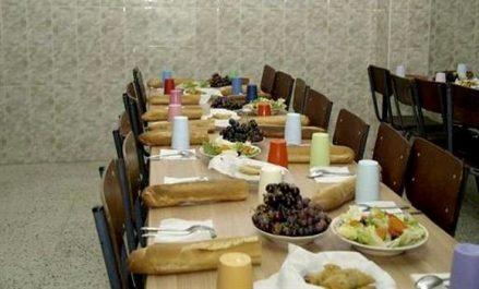 Ramadhan: 230 restaurants de la Rahma recensés à Alger