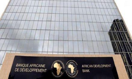 Les assemblées de la BAD et du Fonds africain de développement du 21 au 25 mai en Corée du Sud