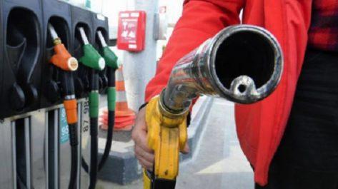 «Vers l'autosuffisance en carburants à l'horizon 2019»