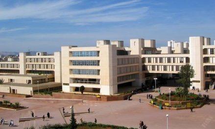 Intelligence artificielle: trois scientifiques algériennes honorées à Oran